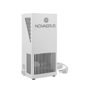 Novaerus Protect 200 air purifier