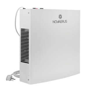 Novaerus Protect air purifier